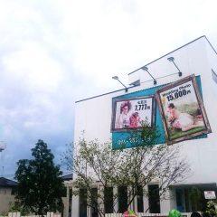 ルーチェフォトスタジオ