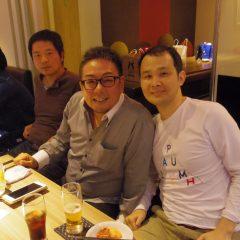 16/10/10 Sizumiさま&Satomiさま結婚式二次会@ビアンコ ~bianco~ in熊本