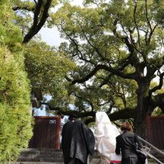 北岡神社式
