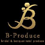 B-produce-ビープロデュース-|熊本の結婚式、二次会、パーティー、宴会の幹事代行